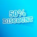Borra tu tatuaje en Iconoderm con 50% Dto